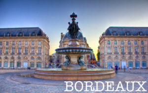 top-escape-game-bordeaux