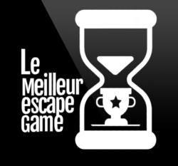 Le Meilleur Escape Game Ville Par Ville Test Avis